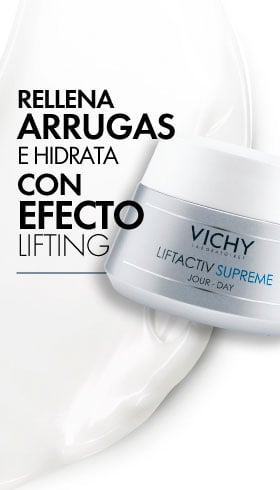 Liftactiv Supreme