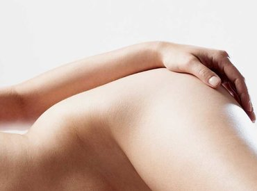 Menopausia: ¿qué hacer con la sequedad vaginal?