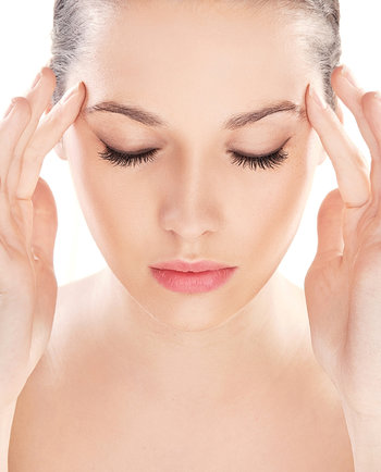 Primeros cuidados, ¿cómo proteger la piel joven?
