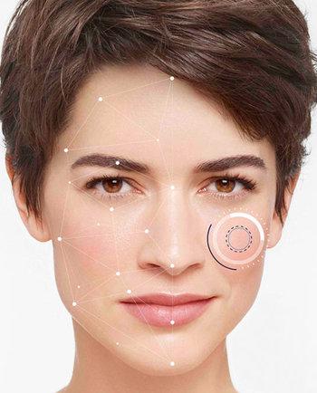 Conoce SkinConsultAi, el algoritmo de envejecimiento de la piel desarrollado por dermatólogos