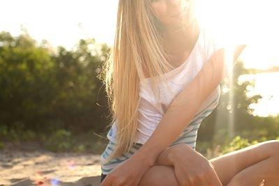El efecto de la foto-contaminación: ¿cómo proteger la piel?