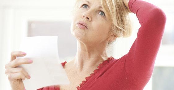 Calores y menopausia: ¿por qué suceden y cómo lidiar con ellos?