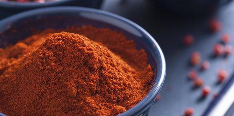 Una piel radiante con ingredientes naturales