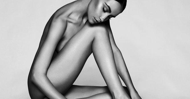 De la cabeza a los pies: Cómo cuidar tu piel según la zona del cuerpo