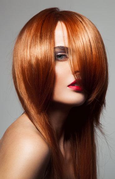 Cabello nuevo y cabello en crecimiento, ¿en qué se diferencian?