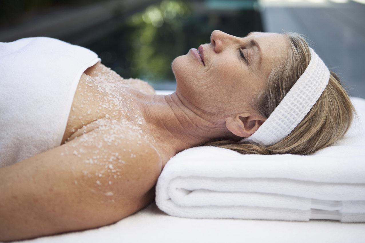 menopausia subiendo de peso como loca
