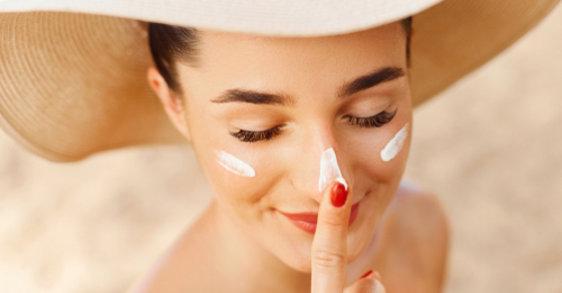 Rutina de sol: ¿cómo cuidar la piel?