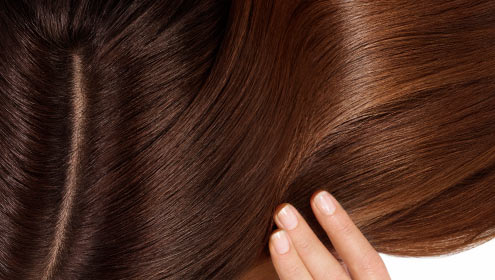 HUB_CONTENT_DHSC_CONTENT_44_WHAT_IS_A_HEALTHY_SCALP_040_042-03.jpg