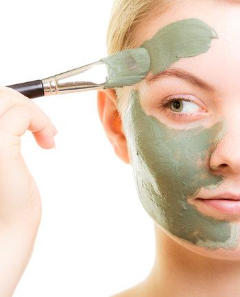 ¿Estás aplicando bien tu máscara para rostro?