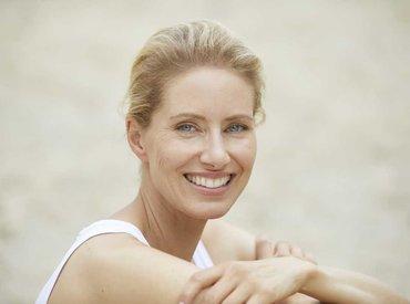 Diagnóstico de la menopausia: ¿debería hacerme un análisis de sangre?