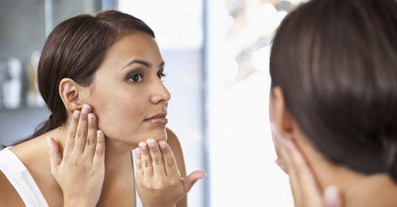 Phe-resorcinol, el activo antimperfecciones de la piel