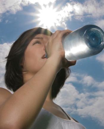 Serum hidratante: el mejor aliado para tu piel sedienta