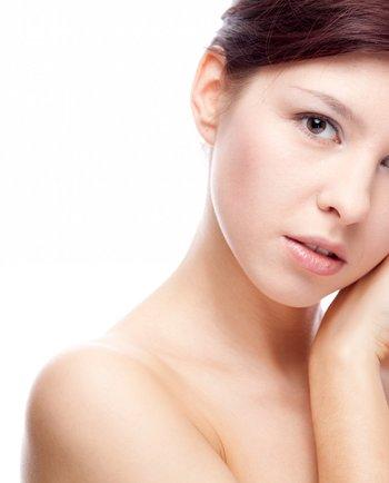 ¿Cómo fortalecer la piel del rostro?