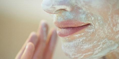 3 errores comunes con la máscara de arcilla