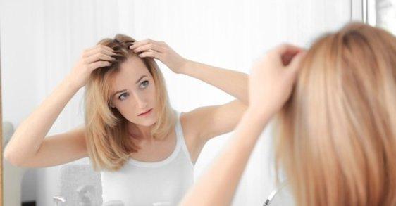 El estrés cotidiano y la caída de cabello: ¿cómo podemos evitarlo?