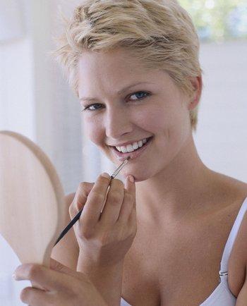 Un maquillaje para cada edad