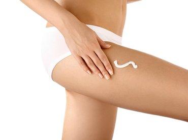 Misión piernas: ¿cómo cuidarlas para evitar la celulitis?