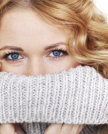 3 consejos para una piel luminosa este invierno