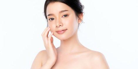 Phytosolution - Gel purificante intensivo para tu piel grasa