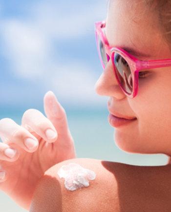 Antimanchas: ¿cómo evitar los efectos nocivos del sol en tu rostro?