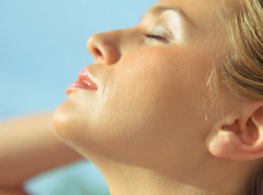 Crema BB Solar: la nueva forma de maquillarse bajo el sol