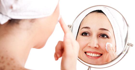 Los secretos de una base perfecta: 5 preguntas a una maquilladora profesional