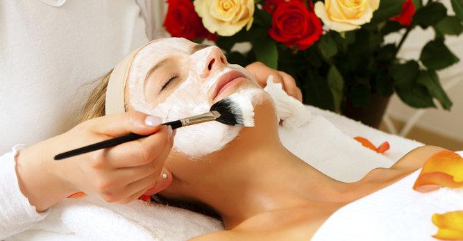 Multi-Masking™: La nueva forma de aplicar tus mascarillas para la cara