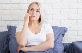 5 máximas para mantener la armonía durante la menopausia.jpg