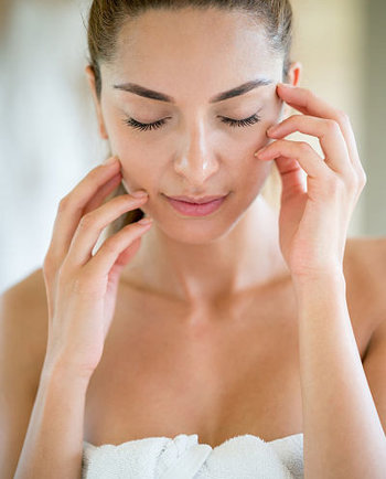 ¿Por qué el ácido hialurónico es el mejor ingrediente activo para rellenar la piel?