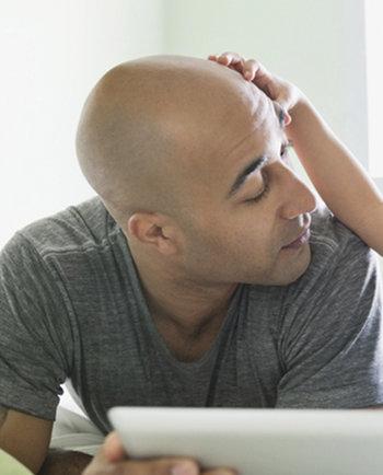 Caída de cabello: 6 consejos para evitar la caída del cabello
