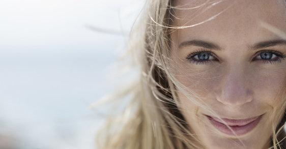 Líneas de la sonrisa: ¿Cómo eliminar las arrugas que se forman alrededor de la boca?