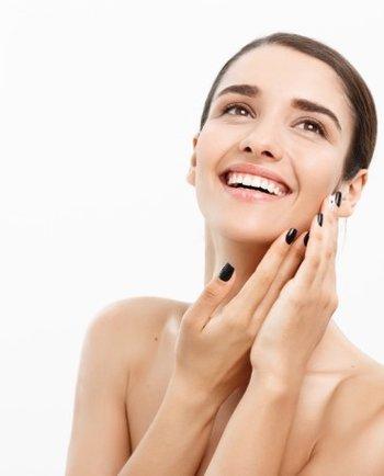 ¿Qué es la piel sensible y cómo hidratarla?