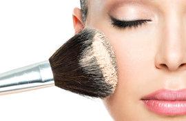 Fijador de maquillaje