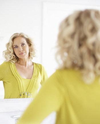 Menopausia y hormonas: la explicación completa