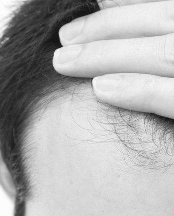 ¿Cómo evitar la caída del cabello en tu rutina diaria?