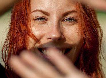 ¿Cómo cuidar la piel propensa a sufrir imperfecciones en pleno verano?