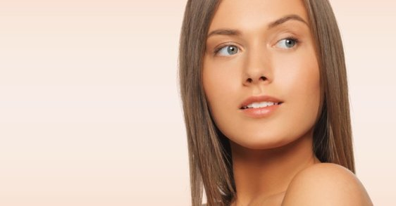 ¿Qué son los péptidos de la piel y qué beneficios tienen?
