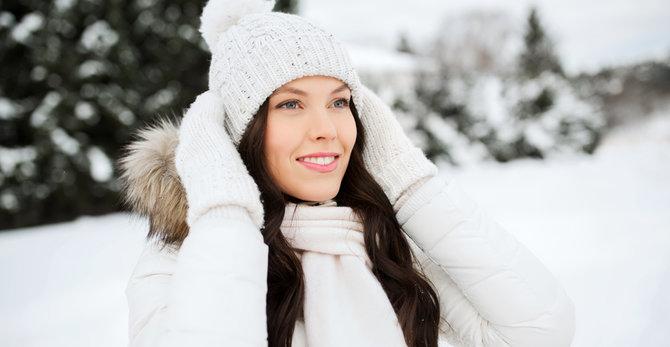 3 consejos para cuidar el cabello en invierno c5f16e12f7b3