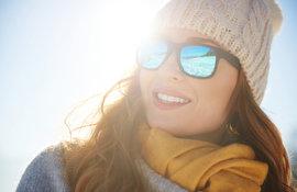 5 cosas que no sabes sobre los rayos UV 2