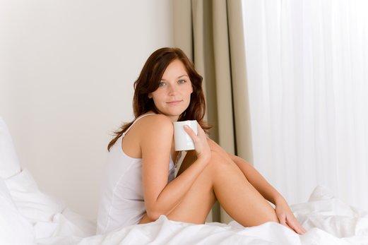 Cafeína: el mejor aliado contra la celulitis
