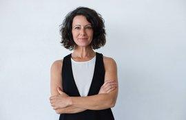 Misión humectación_ ¿Cómo tratar la piel seca durante la menopausia_.jpg