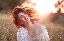 Perimenopausia y menopausia: ¿cuáles son los primeros síntomas? 2