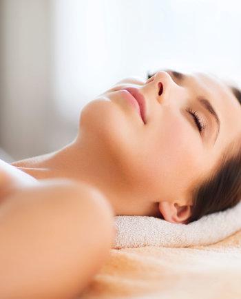 Menopausia: conciliar el sueño y dormir mejor
