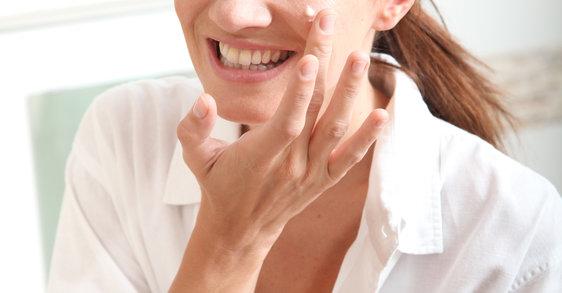 ¡A combatir a las arrugas con estos ingredientes!