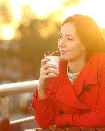 ¿Cómo puede el clima afectar a tu piel?