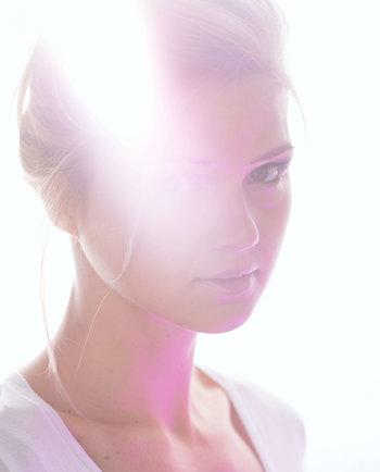 Cuidados de la piel: Aprende a tratar tu piel grasa