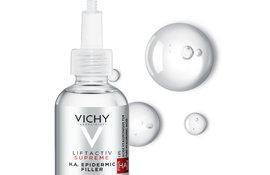 Vichy-Liftactiv-Supreme-H.A.-Epidermic-Filler-RGB-LD-000-3337875719209-PackshotWithTexture.jpg