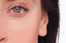 ¿Cómo quitar las bolsas de los ojos?