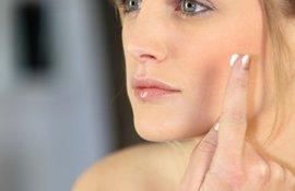 Microbioma_ ¿es la bacteria responsable de tu acné_ .jpg