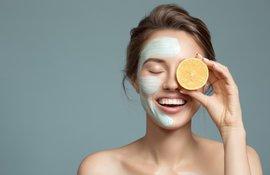 _4 ingredientes superpoderosos para el cuidado de la piel.jpg